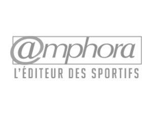 Editions Amphora